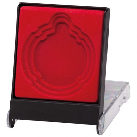 Citadel Red Medal Box 50/60/70 mm