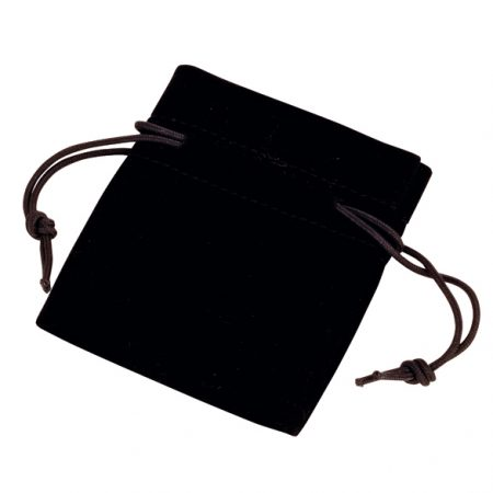 Medal Pouch for medals up to 65mm